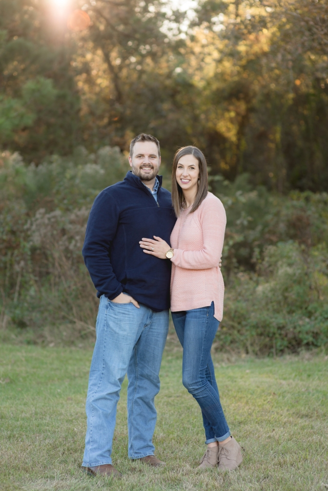 Kingwood photographer
