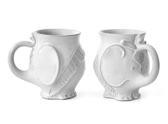 Nordstrom_elephant_mug