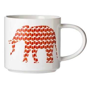 Target_elephant_mug