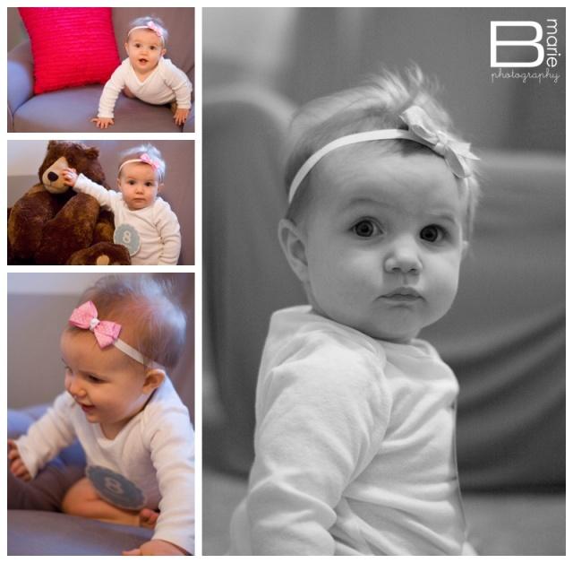 Olivia8mo11_WEB