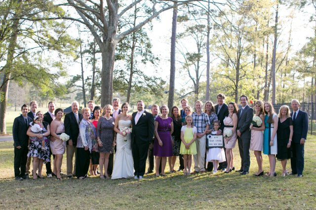 Family Formals-0868