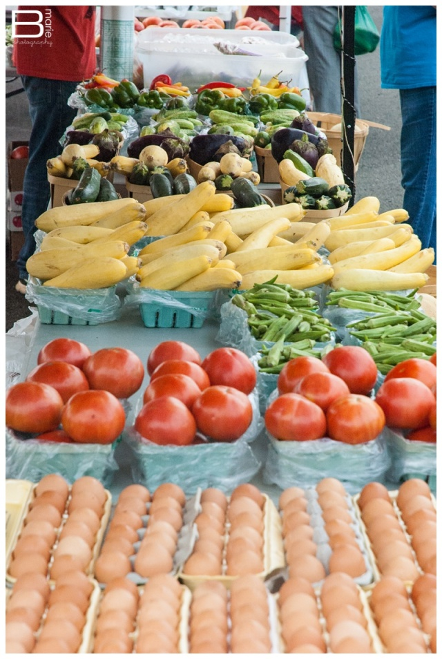 Aug2014FarmersMarket-6_WEB
