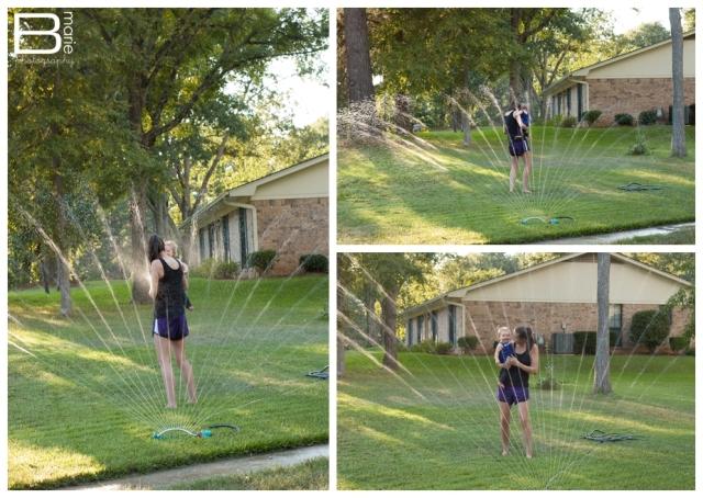 SprinklersAug2014-10_WEB