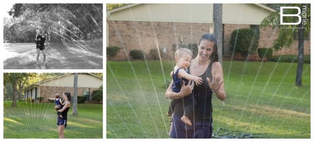 SprinklersAug2014-14_WEB