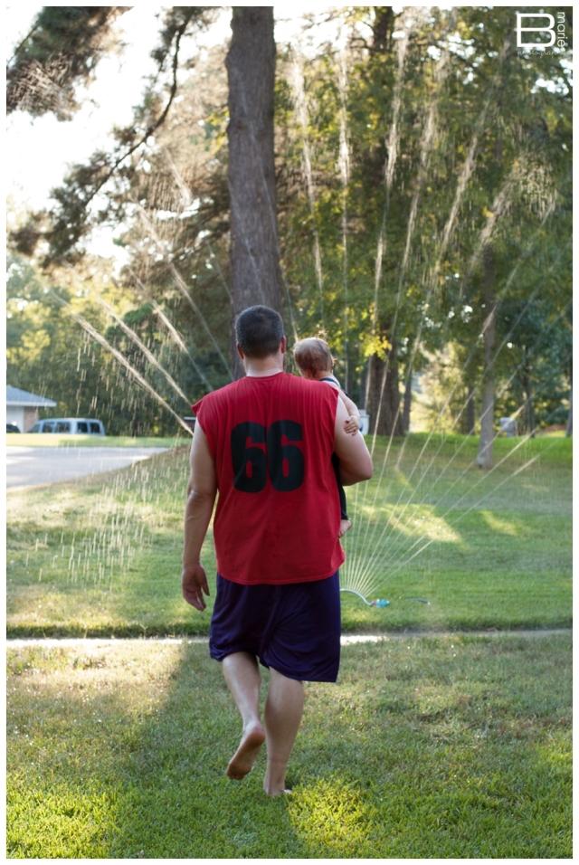 SprinklersAug2014-20_WEB