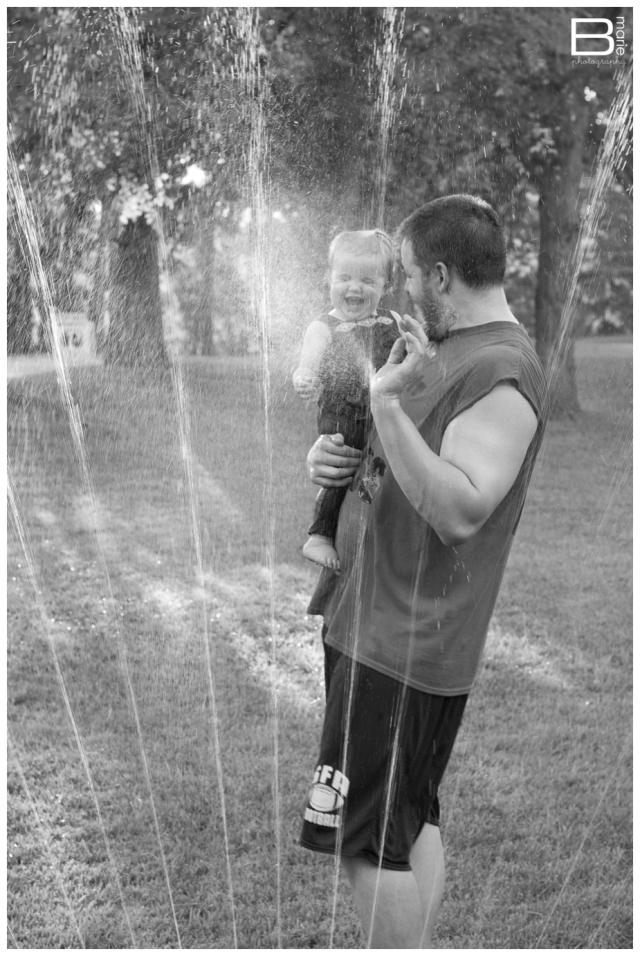 SprinklersAug2014-23_WEB