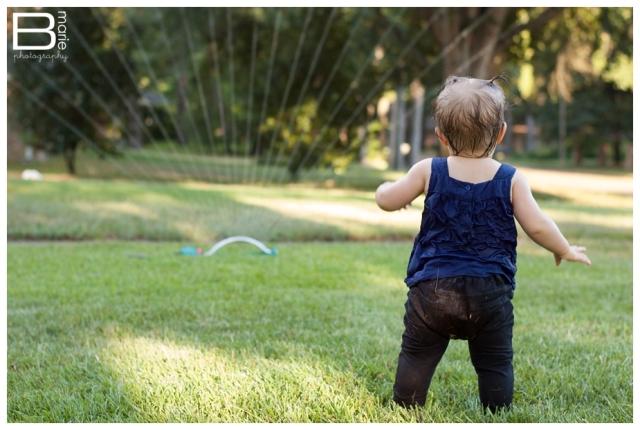 SprinklersAug2014-29_WEB