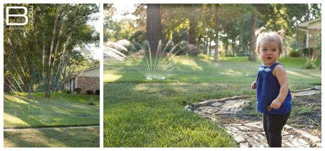 SprinklersAug2014-2_WEB