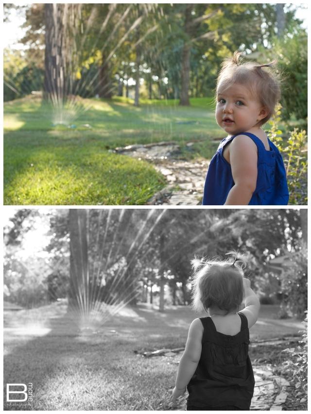 SprinklersAug2014-3_WEB