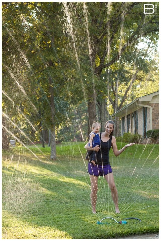 SprinklersAug2014-9_WEB