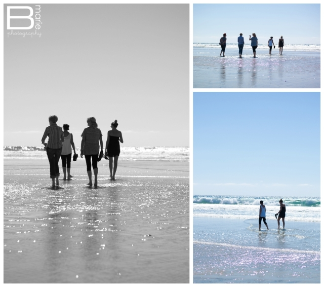 San Diego 9.2014-14_WEB