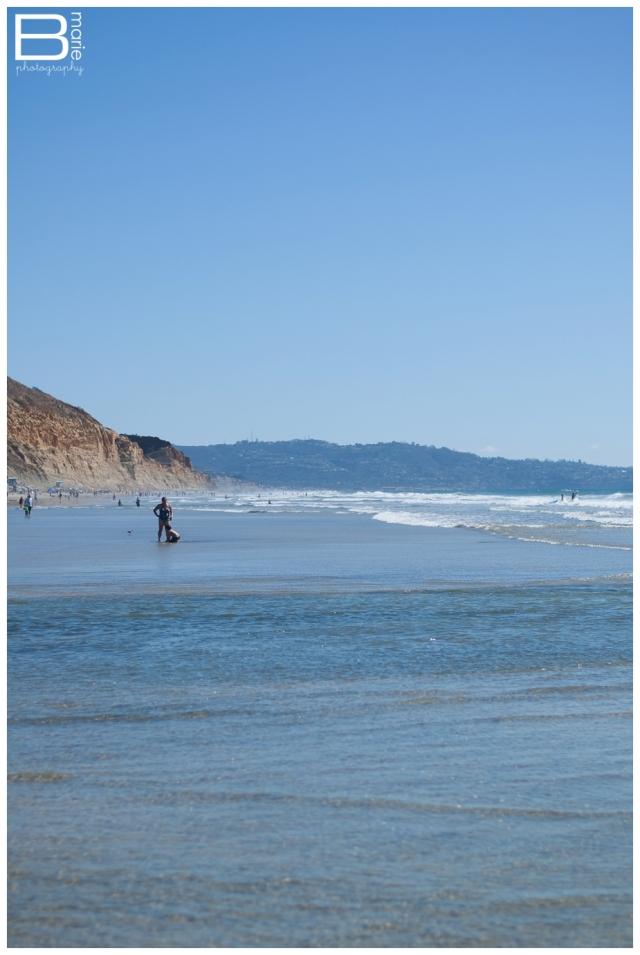 San Diego 9.2014-19_WEB