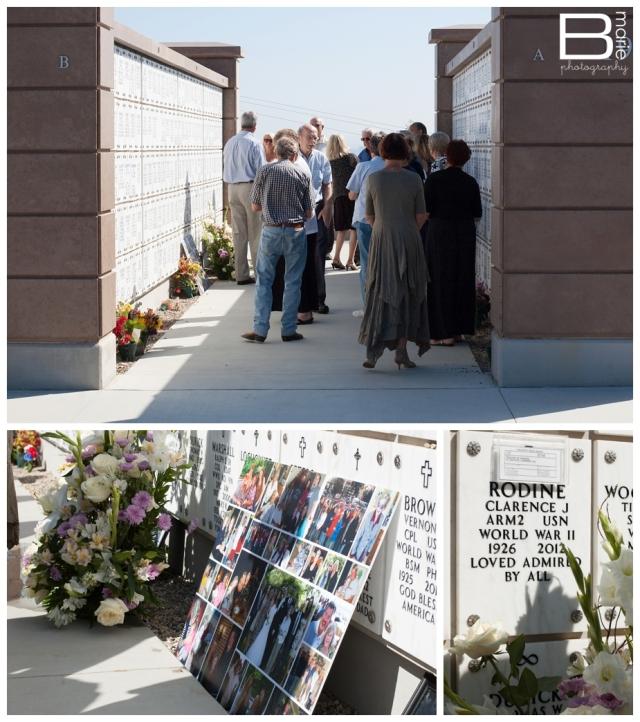 San Diego 9.2014-76_WEB