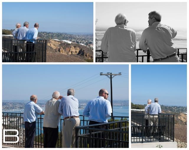 San Diego 9.2014-89_WEB