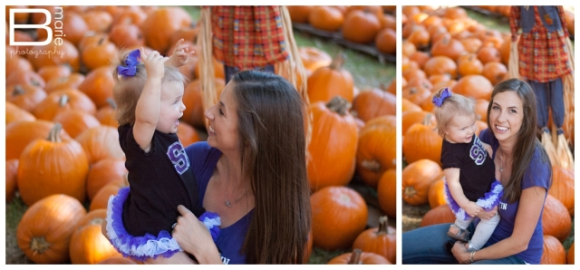 PumpkinPatch2014-24_WEB