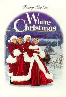 Nacogdoches photographer lists Tuesday Top 3  best holiday movies - White Christmas