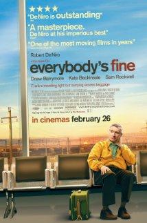 IMDb - Everybody's Fine