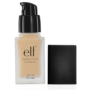 elf foundation