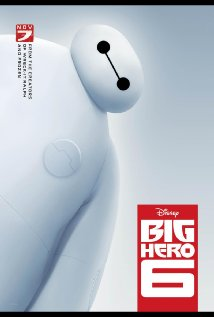 BigHero6