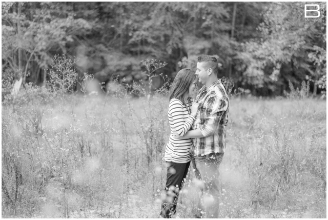 kingwoodfamilyphotographer_beckfamily-22_web
