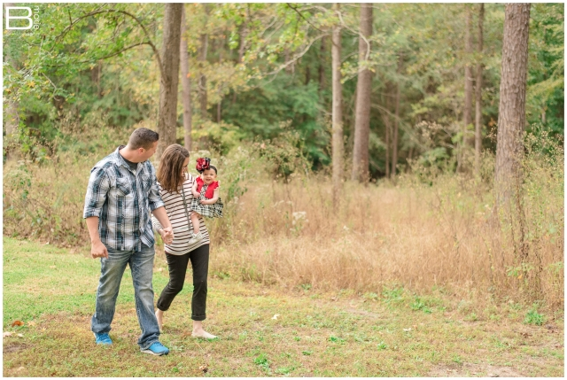 kingwoodfamilyphotographer_beckfamily-28_web